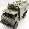 WPL ГАЗ-66